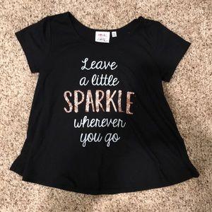 Other - Girls T shirt